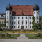 ADAC_Bavarian_Historic_Maxlrain_Braeustueberl_2018